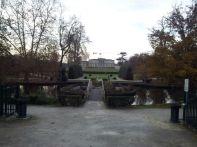 Parc Peixotto