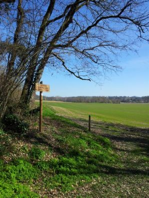 vers Guilhem-Arnaud
