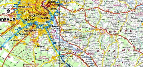 carte-des-marches-autour-de-bordeaux